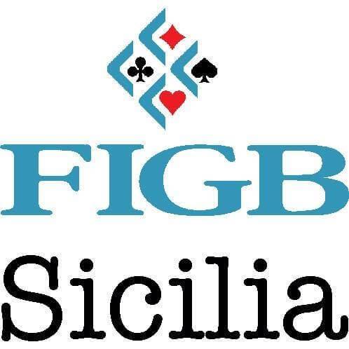 FIGB Sicilia