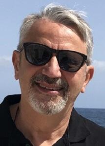 Gaetano Sortino